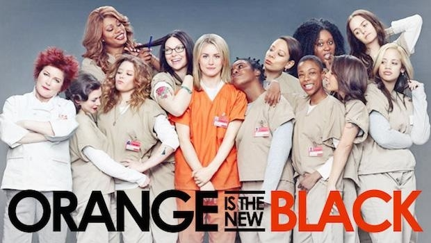Orange is the new black 4ª temporada - Foto: Divulgação