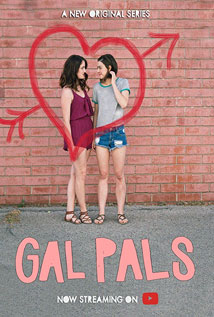 Gal-Pals-Webserie-Poster