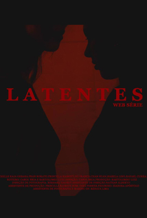 Websérie Latentes